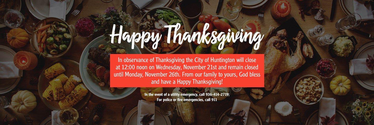 thanksgiving-day-slide